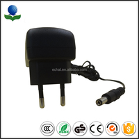 Factory Direct Sale OEM ODM CE ROHS GS Proved 12V CE Electric Adapter