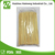 Disposable BBQ 6 inch bamboo skewers