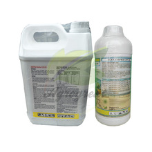 Paclobutrazol 250G/L SC Plant Growth Regulator with factory price