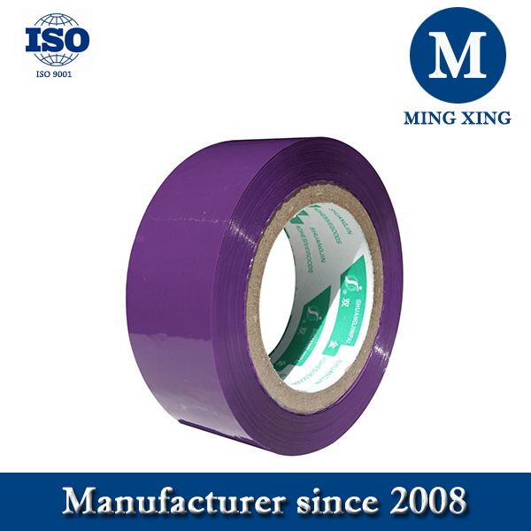 36 rolls Carton Sealing gummed packing tape