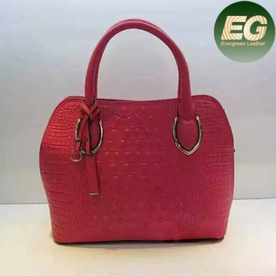 Designer handbags for less lady handbag genuine leather bags working tote bags handbags EMG4546