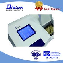 elisa reader price/elisa washer reader /elisa machine