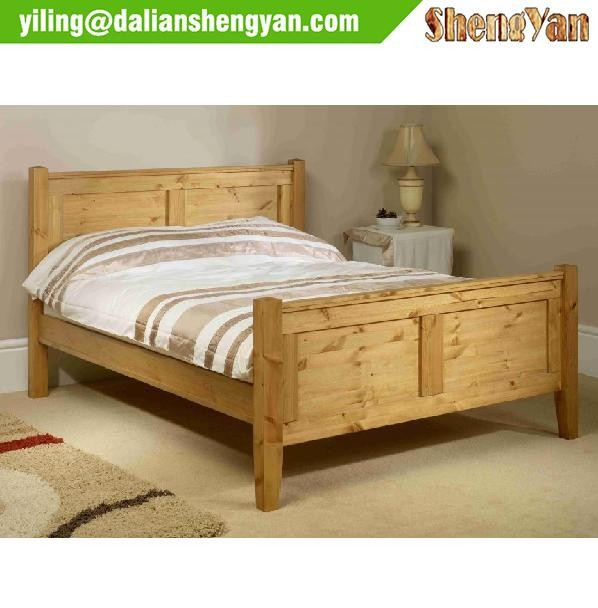 Latest Double Bed Designs Modern Bedroom Furniture Buy