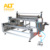 High Speed ALT Paper Cutting and Slitting Machine
