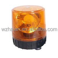 TBH-618Z Flashing Signal Light Magnetic Rotating Beacon Lights