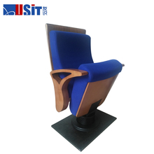 USIT UA-622 2018 New design Sound-Absorption Theater auditorium conference hall chair