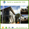 /product-detail/prefab-multi-storey-building-made-of-container-from-china-supplier-60525421682.html