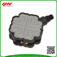 Cheap hot sale electric bike charge pedal