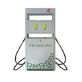 Excellent Quality Best-Selling stationrs used fuel dispensers for sale