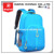 teenager high school backpack China wholesale backpack bags