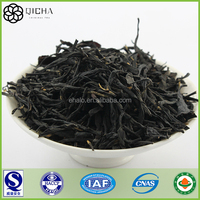 Chinese rare best Yunnan zi juan Black tea top quality most elegant tea products in Yunnan