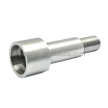 OEM/ODM cnc machining / Precision CNC machining parts with good quality