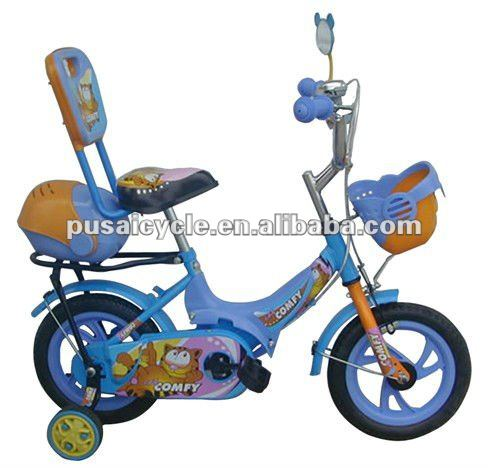 wholesale factory direct price bmx kids bike