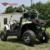 150cc, 300cc Side by Side UTV, Utility Terrain Vehicle