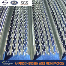 HI-RIB Mesh(High rib)/Expanded Rib Lath(direct factory)