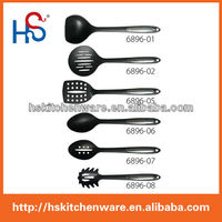 Chinese kitchen utensils and the choice of most people 6896