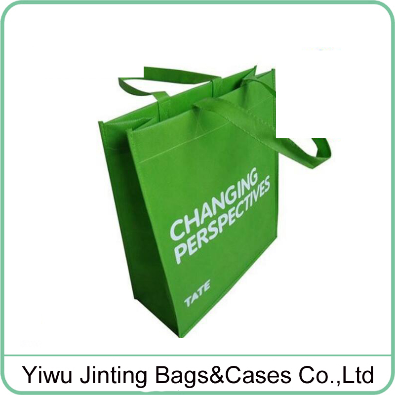 custom printing <strong>Eco</strong> Cheap Tote Bags Nonwoven Bag Importer Non Woven Bag