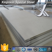 304L 5mm thickness stainless steel sheet Tisco