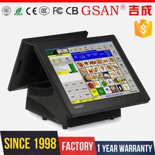 point of sale pos terminals cash register types cheap cash registers for small business