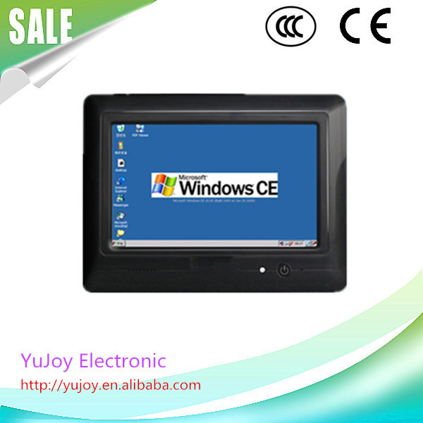 china supplier WinCE 7 inch touch screen Economic tablet PC