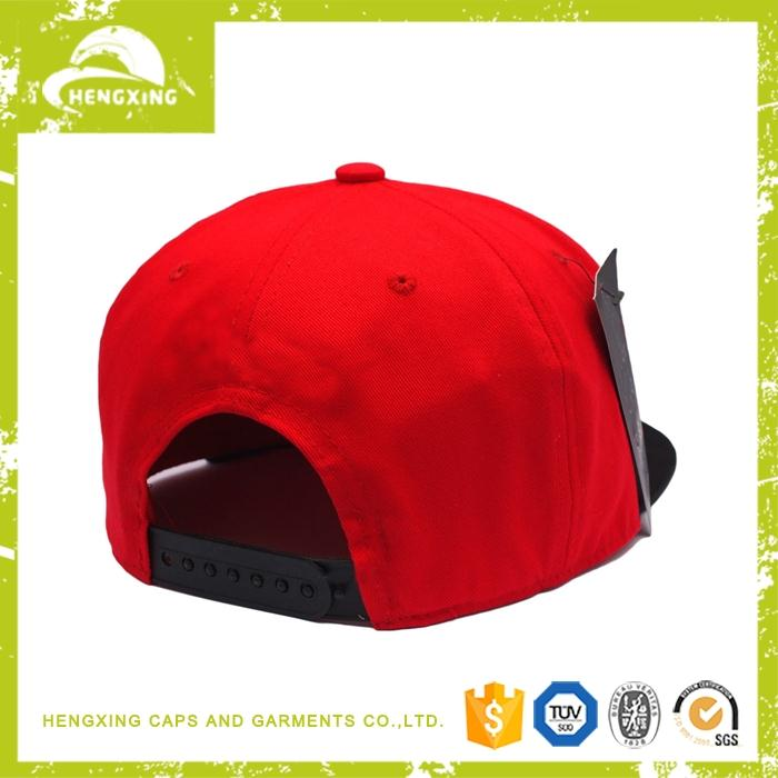 Multifunctional custom cheap custom no minimum wholesale snapback for wholesales