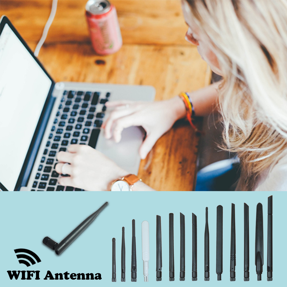 wifi antenna rotator 802.11 a/n/ac external antenna