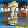 Entertainment Amp Sports Playground Carousel Horse