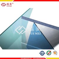 polycarbonate plastic solid awnings policarbon polycarbonate solid sheet