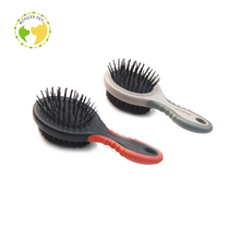 C-0058 Health Care Best Quality Reasonable Price Pet Hair Brush, Pet Rake Massage Brush