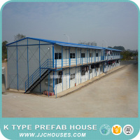 K type multi-storey steel warehouse,new model singapore companies house,mobile ready made houses for sale in trinidad and tobago