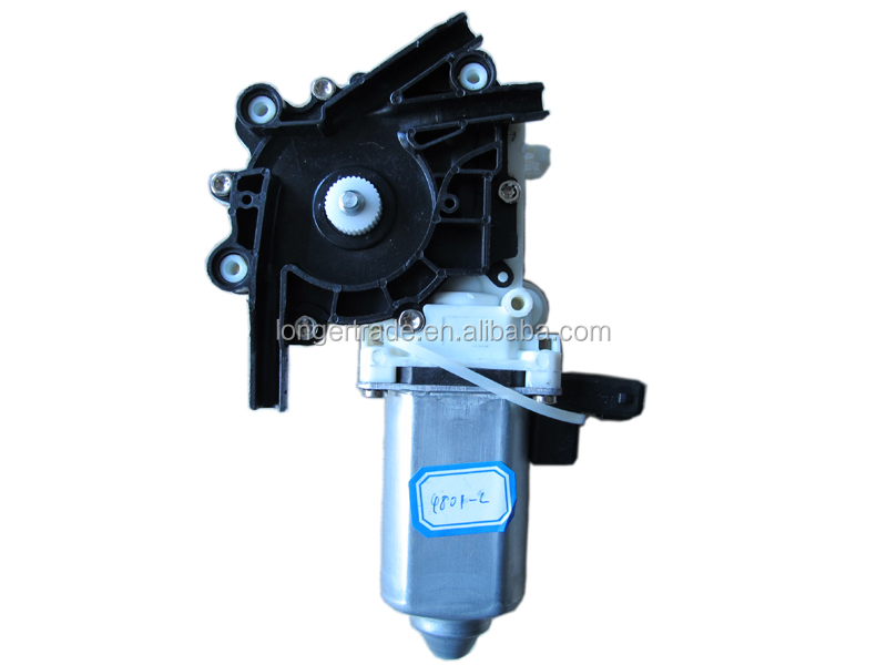 China 12V heavy duty Car Electric Window Lift Motor for Siemens 05