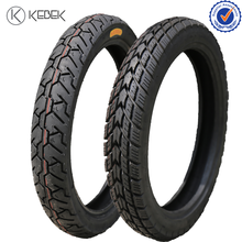 China Motorcycle Tire And Tube