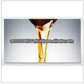 High Quality Virgin Base Oil For Lubricant
