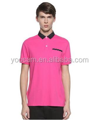 Mens polo shirt 2016 uniform dri fit polo shirt wholesale for Mens dri fit polo shirts wholesale