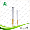 Shenzhen factory manufacture one time product disposable e-cigs free sample e-cigarette