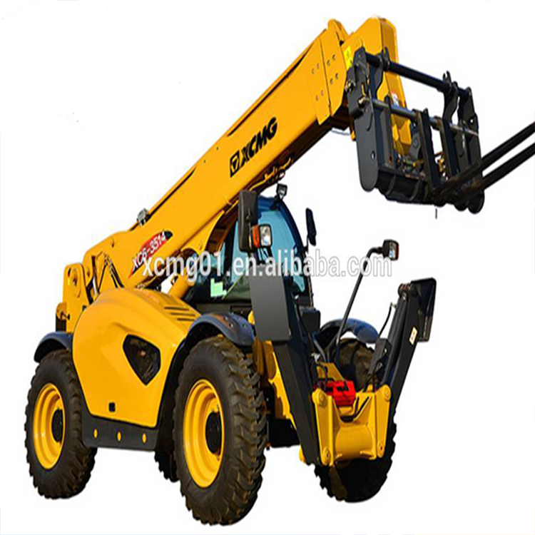 XCMG forklift rental near me telehandler for rent specs XC6-3007K