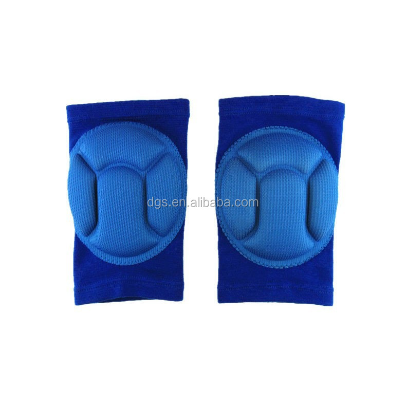 Wholesale 2015 Sports Knee Sleeve Supports Knee Brace--Protect