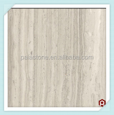 Elegant In Style indoor wooden white tiles for drawing room walls for your house