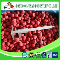 Wholesale new crop sweet strawberries models