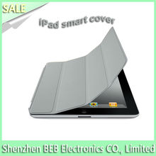 USA's hot selling smart cover for ipad 2 with high quality