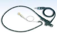 Ultrasonic, Optical, Electronic Equipments COLONOFIBERSCOPE HD-CS150