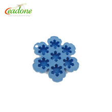 LD-C0152 Silicone Ice Cube Tray, Silicone Ice Mold, Silicone Ice Cube Maker