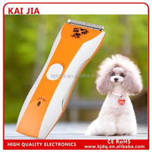 personalization best pet trimmer, dog clipper for your lover