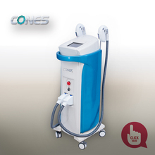 Hair Removal And Skin Rejuvenation Machine ipl Hair Removal And Skin Rejuvenation Machine ipl hair removal