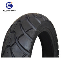 safegrip brand colored motorcycle tire dongying gloryway rubber
