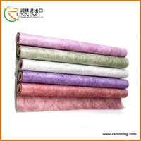 non-woven fabric manufacturer,100% polyester spunbonded non woven fabric wholesale