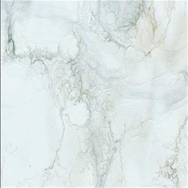 60x60 hot sale cheap price super white porcelain floor tiles