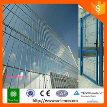 Alibaba China Trade Assurance ISO9001 Cheap plastic garden fences gates