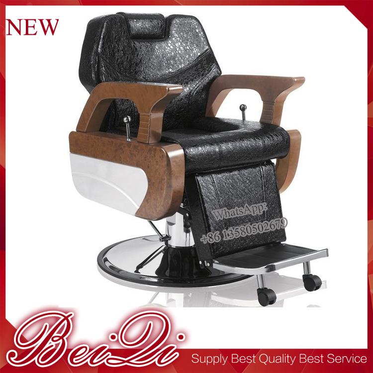 Wholesale salon equipment online buy best salon for New salon equipment
