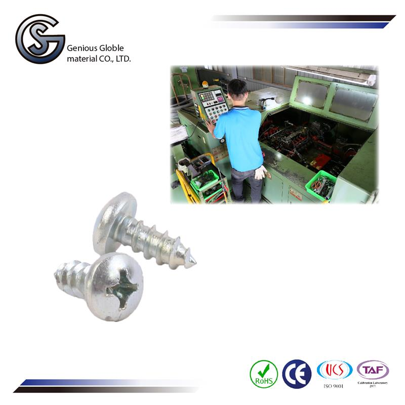 GS-06 stainless steel supporting cage